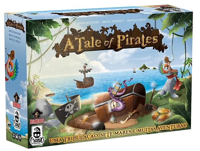 A-Tale-of-Pirates-Caixa