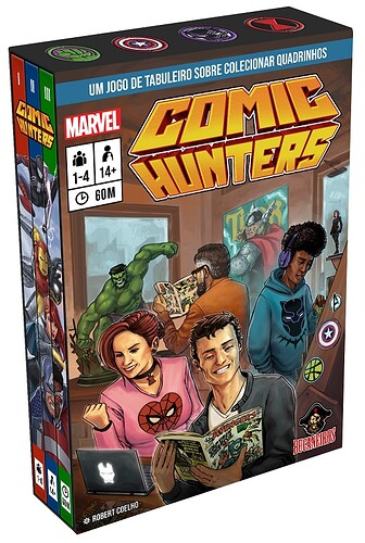 marvel-comic-hunters-caixa