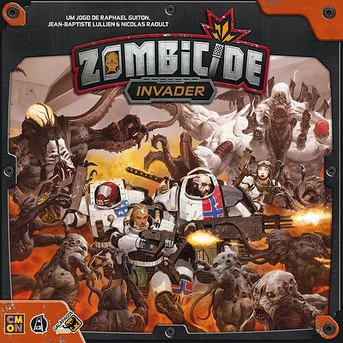 Zombicide-Invader-Caixa