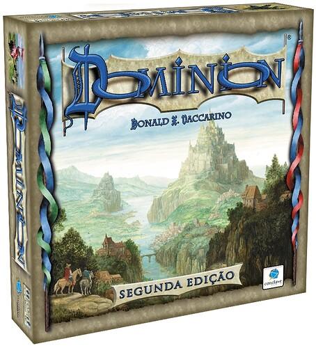 dominion-2-edicao-caixa