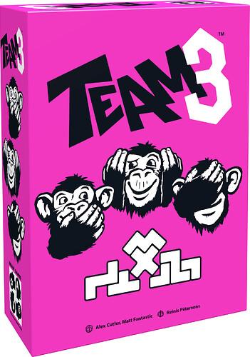 team3-pink-caixa