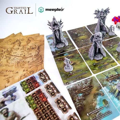 tainted-grail-mapas