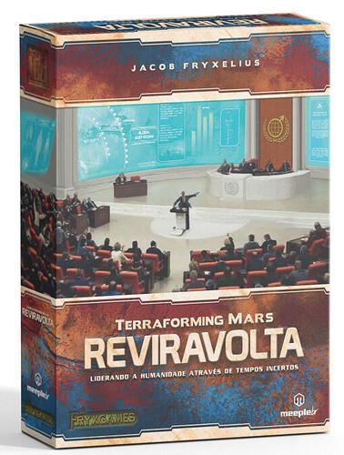 terraforming-mars-reviravolta-caixa