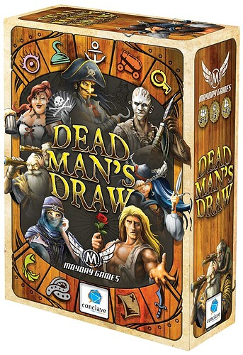 dead-mans-draw-caixa