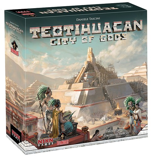 Teotihuacan-City-of-Gods-Caixa