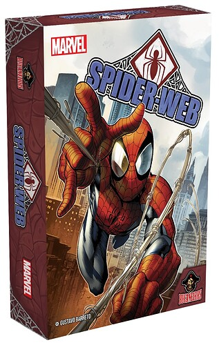 marvel-spider-web-caixa