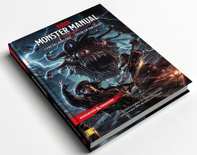 ded-livro-dos-monstros-capa