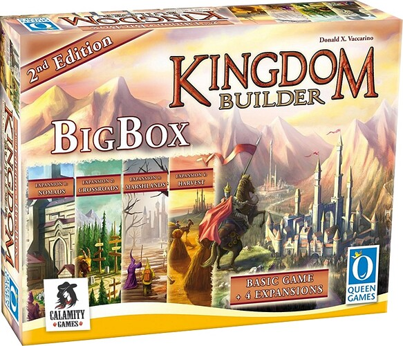 kingdom-builder-big-box-caixa