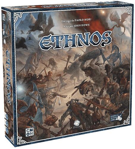 ethnos-caixa