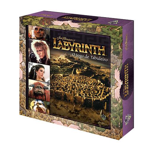 Labyrinth_jogo de tabuleiro_LQ