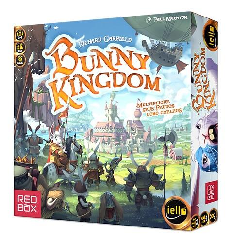 bunny-kingdom-caixa