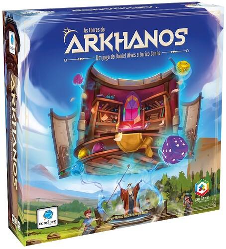 torres-de-arkhanos-caixa