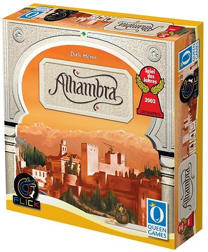 alhambra-caixa