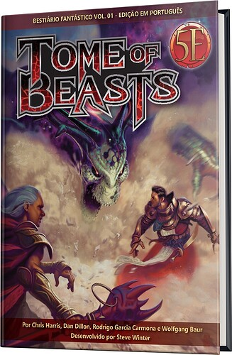 tome-of-beasts-capa