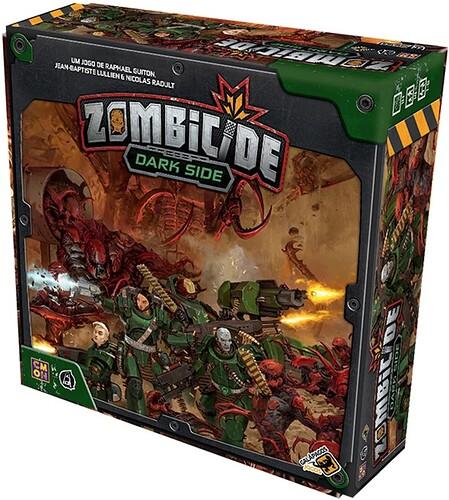 zombicide-dark-side-caixa