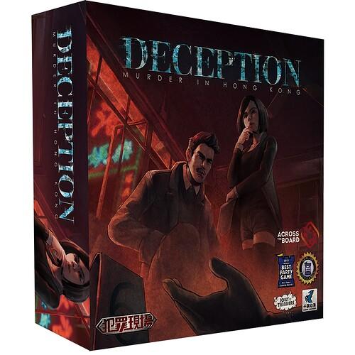 deception-murder-in-hong-kong-caixa