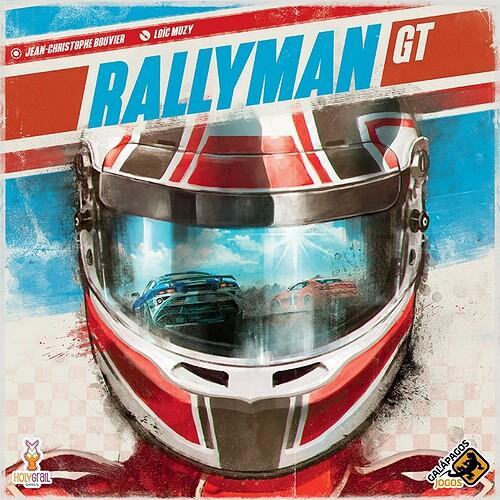 rallyman-gt-caixa-frente