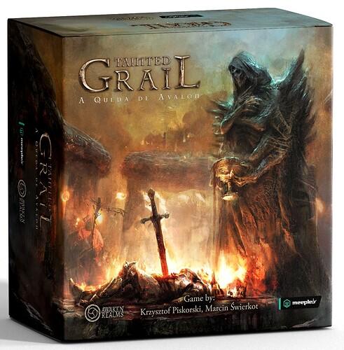 tainted-grail-caixa