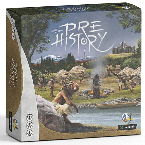 prehistory-caixa