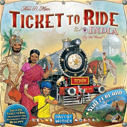 ticket-to-ride-india-e-suica-caixa-frente