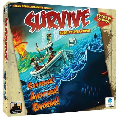 survive-caixa