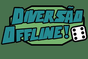 Diversão Offline