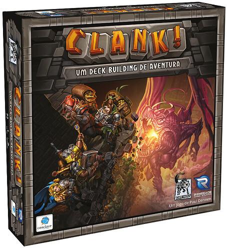clank-caixa