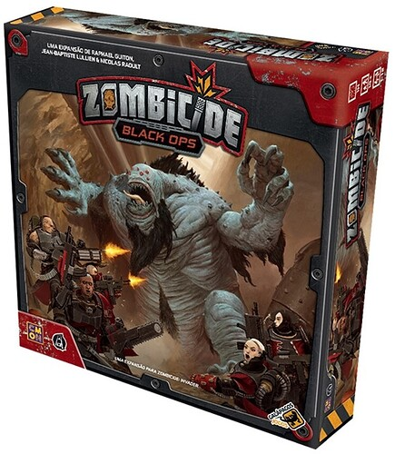 zombicide-black-ops-caixa-