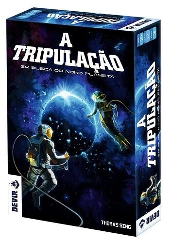 tripulacao-caixa