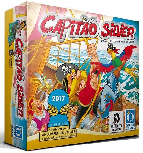 Capitao-Silver-Caixa