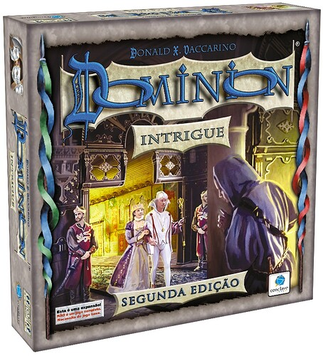dominion-intrigue-caixa