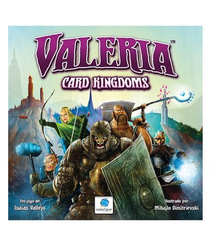valeria-card-kingdoms-caixa-frente