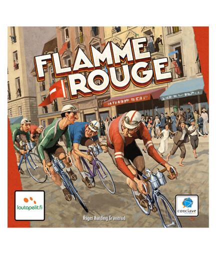 flammerouge-1