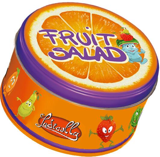 fruit-salad-caixa