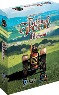 fieldsofgreenpromos