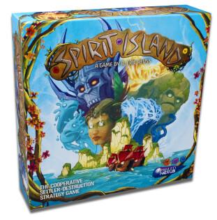 Spirit-Island-Capa