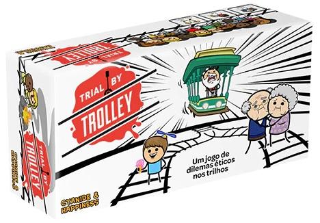 trial-by-trolley-caixa