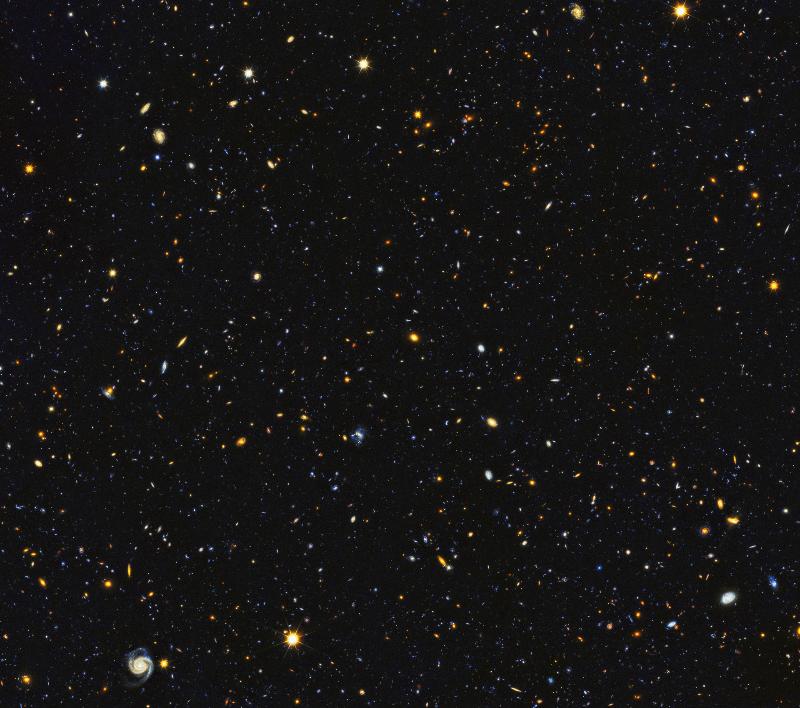 https://ludopedia-posts.nyc3.cdn.digitaloceanspaces.com/50224_scrd0t.png