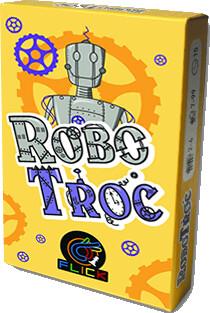 RoboTrocCaixa3D