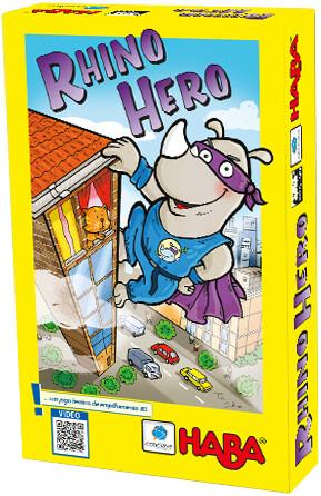rhino-hero-caixa